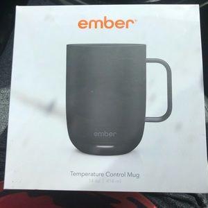 Ember traveling mug NEW factory sealed